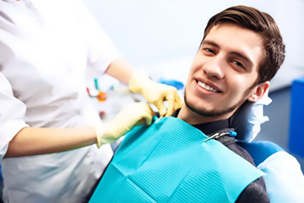 Questions To Ask Your Family Dentist At A Dental Check Up
