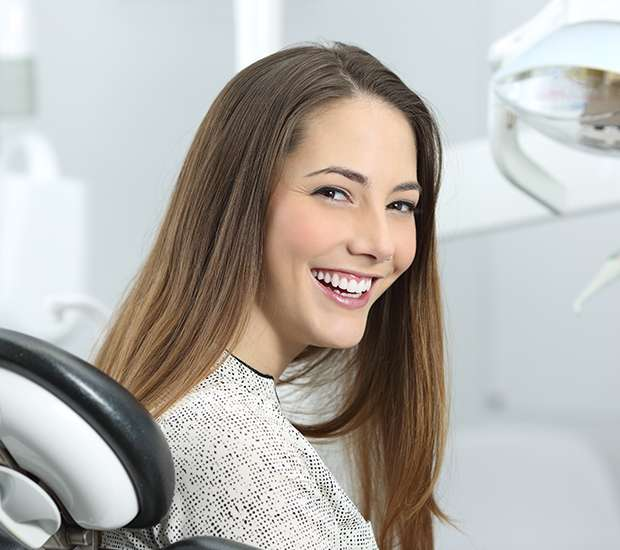 Swampscott Cosmetic Dental Care